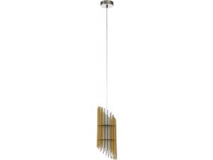 Подвесной светильник Eglo Agreda 33548