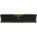 Память оперативная DDR4 16Gb Corsair 2666MHz CMK16GX4M1A2666C16 RTL PC4-21300 CL16 DIMM 288-pin 1.2В