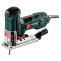 Metabo STE100Quick (601100000)