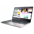 "Lenovo IdeaPad 720 15 (Intel Core i5 7200U 2500 MHz/15.6""/1920x1080/6Gb/1000Gb HDD/DVD нет/AMD Radeon RX 560/Wi-Fi/Bluetooth/Windows 10 Home)"