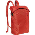 Рюкзак Xiaomi Mi Lightweight Multifunctional Backpack 20L Red