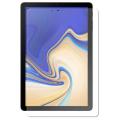 Защитное стекло для  Samsung Tab A 10.5, Redline