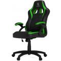 Игровое кресло HHGears SM117