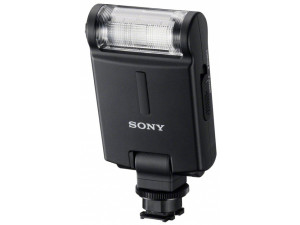 Фотовспышка Sony HVL-F20M