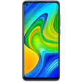 Смартфон Xiaomi Redmi Note 9 4/128GB (NFC)