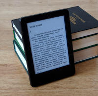 Как выбрать лучшую электронную книгу