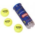 Мяч для большого тенниса Teloon T626P3 (3 шт)