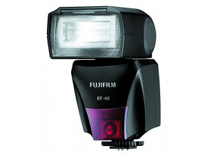 Фотовспышка Fujifilm EF-42 TTL Flash