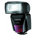 Fujifilm EF-42 TTL Flash