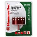 Коронка алмазная Hammer Flex 226-016 DHS 68,0*65/5