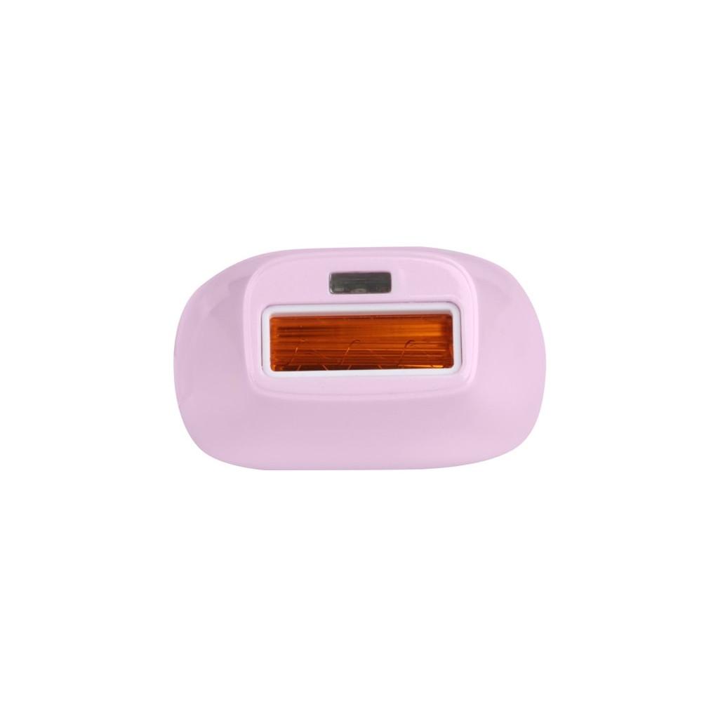 Лампа 50К для фотоэпилятора Gezatone IPL 50