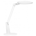 Настольная лампа Yeelight Xiaomi LED Eye-Caring Desk Lamp white