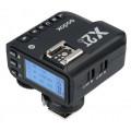 Трансмиттер Godox X2T-C Уценка 6280
