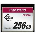 TS256GCFX650