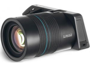 Камера Lytro Illum