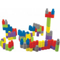 K'S Kids Мега Блоки - конструктор