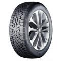 Автомобильная шина Continental IceContact 2 R14 175/70 KD 88T