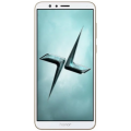 Смартфон Huawei Honor 7X 4/64Gb Gold (Золотой)