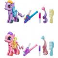 My Little Pony Создай свою пони (в ассортименте) Hasbro B3591