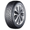 Автошина R15 185/60 Continental IceContact 2 KD 88T XL шип