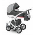 Детская коляска Camarelo Sirion 2 в 1 Si-13