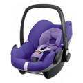 Maxi-Cosi Pebble - детское автокресло 0-13 кг purple pace 63078310