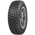 Автошина R16 205/70 Cordiant Off Road OS-501 97Q всесез 482474207