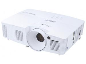 Проектор Acer H6517ABD DLP