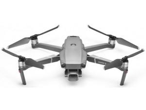 Квадрокоптер DJI Mavic 2 Zoom