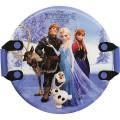 Ледянка Disney Холодное сердце, с плотн. ручками, 54 см