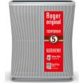 Очиститель воздуха Stadler Form Roger ORIGINAL white, R-011OR, белый