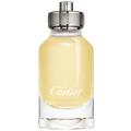 Туалетная вода Cartier L'Envol M EDT 80 ml (муж)