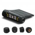 Датчики давления шин E-ACE K01 Tyre Pressure Monitoring System
