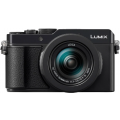 Фотоаппарат Panasonic Lumix DC-LX100 II