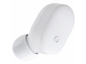 Гарнитура Xiaomi Mi Millet Bluetooth Headset mini белый