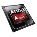 Процессор AMD A10-9700E Bristol Ridge (AM4, L2 2048Kb)
