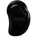 Расческа Tangle Teezer The Original Panther Black, черный