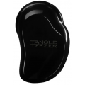 Расческа Tangle Teezer The Original Panther Black, черный
