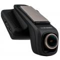 Видеорегистратор Viper C3-625