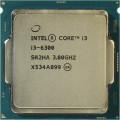 Процессор Intel Original Core i3 6300 Soc-1151 (CM8066201926905S R2HA) (3.8GHz/Intel HD Graphics 530) OEM