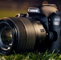 Лучшие камеры Canon в 2018 году