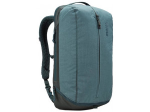 Рюкзак Thule  Vea Backpack 21л нейлон зелёный