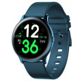 Умные часы KingWear KW13, зеленые