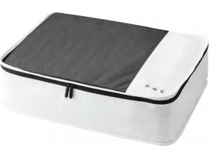 Сумка органайзер для одежды Xiaomi Ninetygo Tyvek Storage Bag (L)