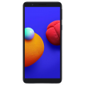 Смартфон Samsung (A013F) Galaxy A01 Core Черный
