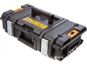 Ящик модульный верхний DeWalt Toughsystem DS150