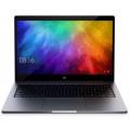 "Ноутбук Xiaomi Mi Notebook Air 13.3"" 2019 (Intel Core i5 8250U 1600 MHz/1920x1080/8Gb/256Gb SSD/NVIDIA GeForce MX250/Win10 HomeRUS) серый Уценка 0554"