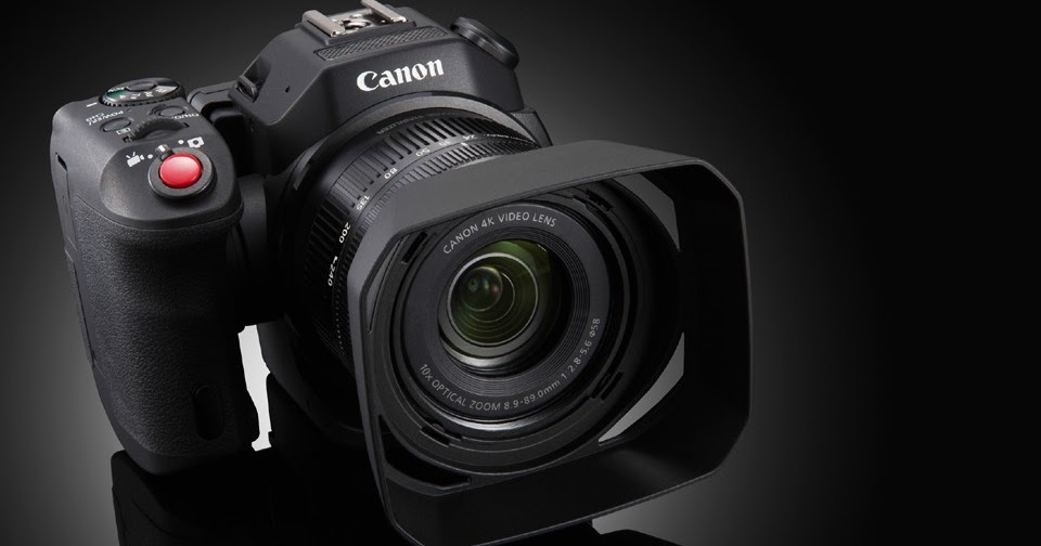 Как выбрать камеру для видео: фотокамера или видеокамера?