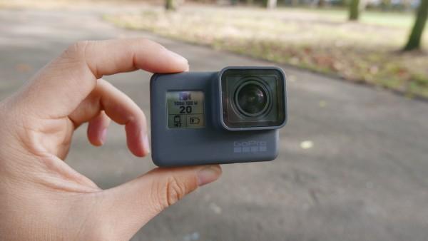 Как выбрать видеокамеру в отпуск?