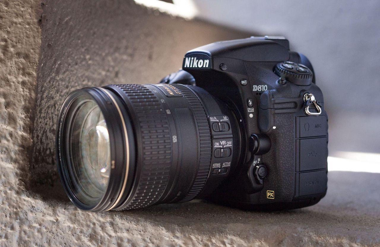 В день фотографа - 10 лучших товаров для фотографов!